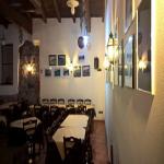 bagnara vecchio teatro de leo 2015