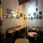 bagnara vecchio teatro de leo 2015_02
