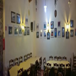 bagnara vecchio teatro de leo 2015_06