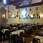 bagnara vecchio teatro de leo 2015_07
