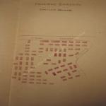 baraccamenti terremoto 1908_03
