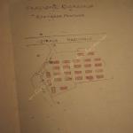 baraccamenti terremoto 1908_04