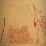 baraccamenti terremoto 1908_05