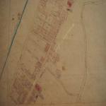 baraccamenti terremoto 1908_06