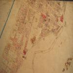 baraccamenti terremoto 1908_07