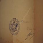 baraccamenti terremoto 1908_09