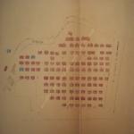 baraccamenti terremoto 1908_10