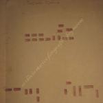 baraccamenti terremoto 1908_11