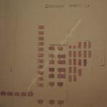 baraccamenti terremoto 1908_12