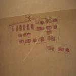 baraccamenti terremoto 1908_13