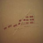 baraccamenti terremoto 1908_14