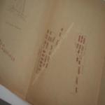 baraccamenti terremoto 1908_15