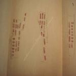 baraccamenti terremoto 1908_16