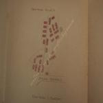baraccamenti terremoto 1908_17