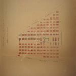 baraccamenti terremoto 1908_18