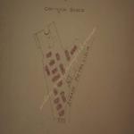 baraccamenti terremoto 1908_19