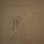 baraccamenti terremoto 1908_20