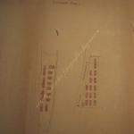 baraccamenti terremoto 1908_21
