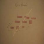 baraccamenti terremoto 1908_22