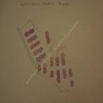 baraccamenti terremoto 1908_23