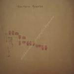 baraccamenti terremoto 1908_24