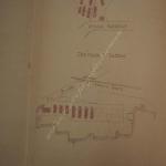 baraccamenti terremoto 1908_25