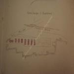 baraccamenti terremoto 1908_26