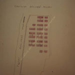 baraccamenti terremoto 1908_27
