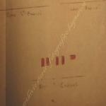baraccamenti terremoto 1908_28