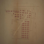 baraccamenti terremoto 1908_29