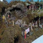bagnara presepe sgro 2012 pavia