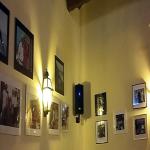 vecchio teatro diego de leo 2016_07