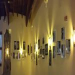 vecchio teatro diego de leo 2016_10