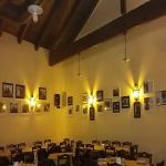 vecchio teatro diego de leo 2016_11