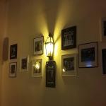 vecchio teatro diego de leo 2016_12