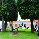 villa comunale 2016_02