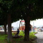 villa comunale 2016_09