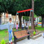 villa comunale 2016_11