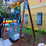 villa comunale 2016_13
