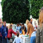 villa comunale 2016_16