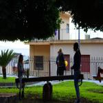 villa comunale 2016_20