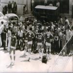 archivio olimpia iermito_02
