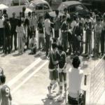 archivio olimpia iermito_05