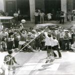 archivio olimpia iermito_06