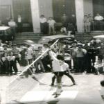 archivio olimpia iermito_07