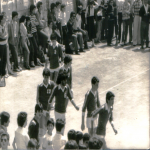 archivio olimpia iermito_08