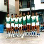 archivio olimpia iermito_09