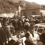 bagnara domenico pavia pasqua 1961_02