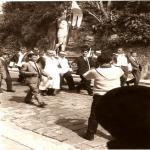 bagnara domenico pavia pasqua 1961_03