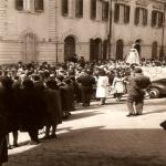 bagnara domenico pavia pasqua 1961_04